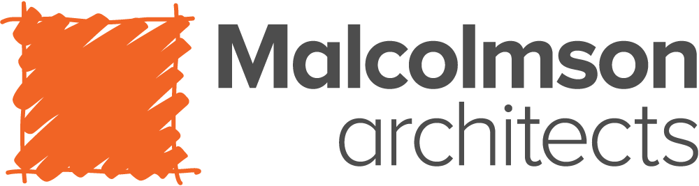 Malcolmson Architects
