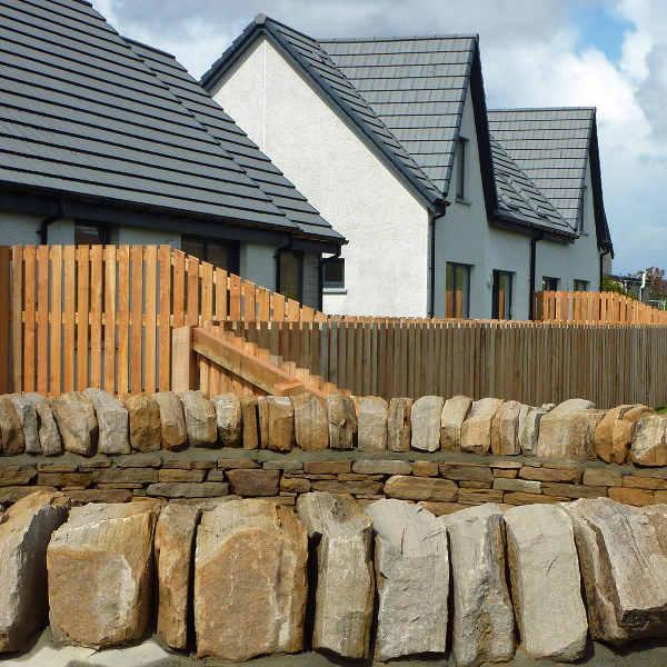 Housing example image