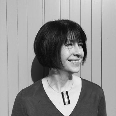 Suzanne Malcolmson